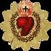 Christian Heart.PNG