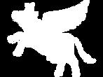 w fgf logo.PNG
