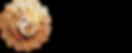 Zoo_de_Granby-Logo.png
