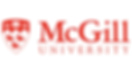 mcgill-university-logo-vector.png