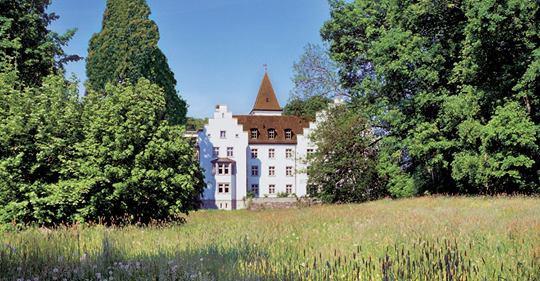 Schloss Wartegg aus der Ferne.jpeg