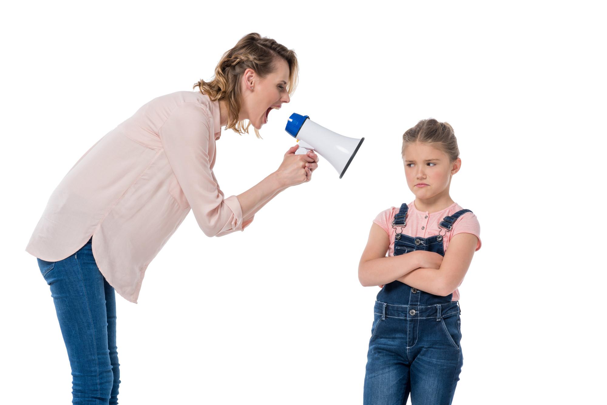 Klar und verständlich kommunizieren