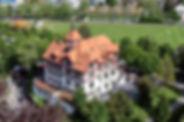 MiKa_Aussen Luft.jpg