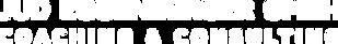 Jud Eggenberger GmbH_Logo_web weiss_2019