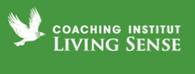 LivingSense_edited_edited.png