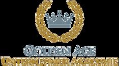 Logo_Transpartent.png
