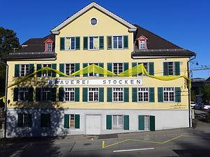Brauerei_Stocken.jpg