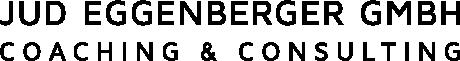 Jud Eggenberger GmbH