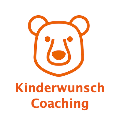 Kinderwunsch Coaching