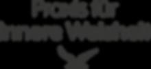 Innere Weisheit_Logo.png