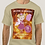 Thumbnail: FIRE FAIRY MEN'S T
