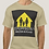 Thumbnail: SHELTER IN PLACE MEN'S T