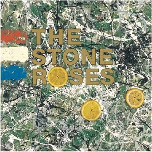 (THE) STONE ROSES