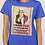 Thumbnail: UNCLE SAM WOMEN'S T