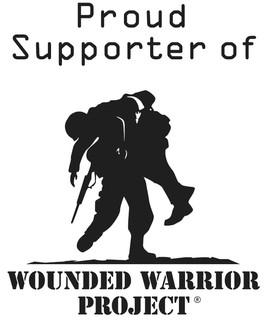 Proud_Supporter_Logo (1).jpg