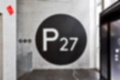 P27-Aeroport_Y0B5984-site.jpg