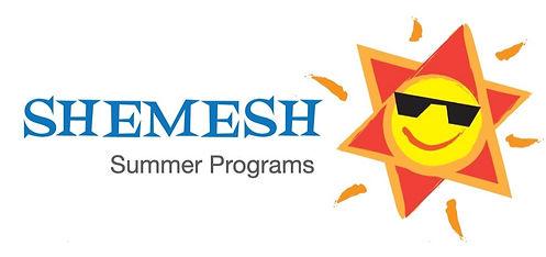 Shemesh%20summer%20programs_edited.jpg