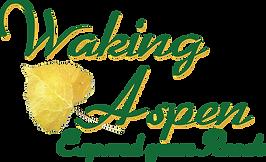 Waking Aspen Logo 900x549px.png