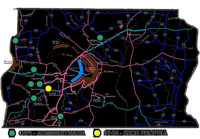 mapa-distrito-federal-eden-cepis.png
