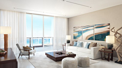 3D RENDERING MIAMI HOMES