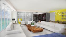 3D Renderings Miami