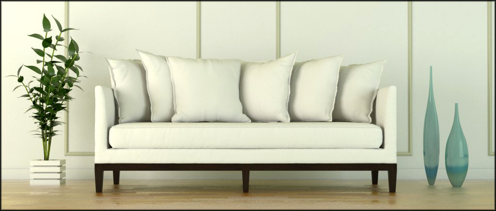 Wynwood Collection -by KMP Furniture