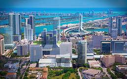 3D MIAMI BEACH RENDERINGS | idorenderings inc