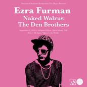 Ezra Furman 2016