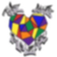 LoveMoZaic Logo.jpg