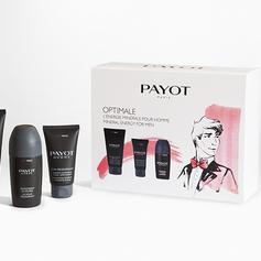 Payot-Christmas Giftsets 2015