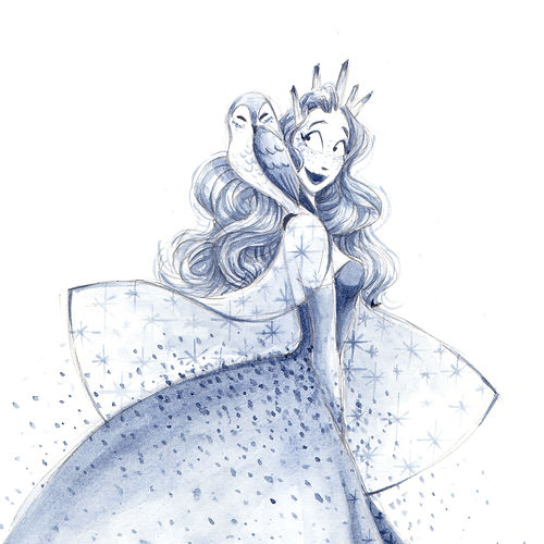 Winter fairy 1.jpg