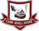 CJH Logo.jpg