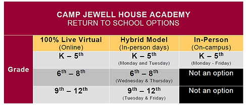 2020-2021 Instruction Options.PNG