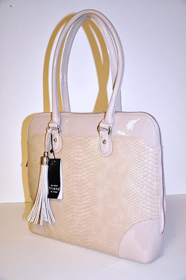 My Best Friend is a Bag $199.jpg