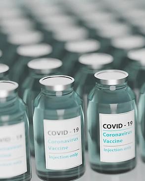 COVID-19.webp