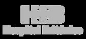 Logo hospital britanico.png