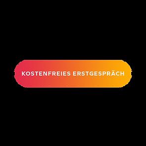 Button - Kostenfreies Erstgespräch.png