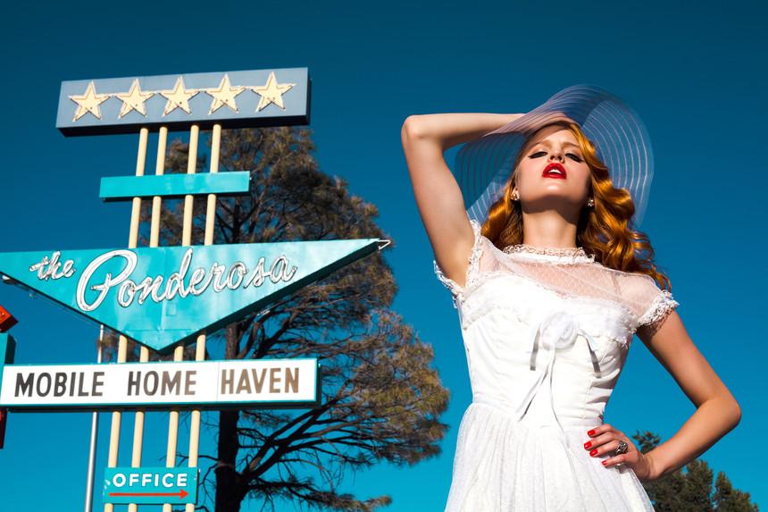 Roadside Americana Trailer.jpg