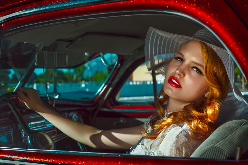 Roadside Americana Car.jpg