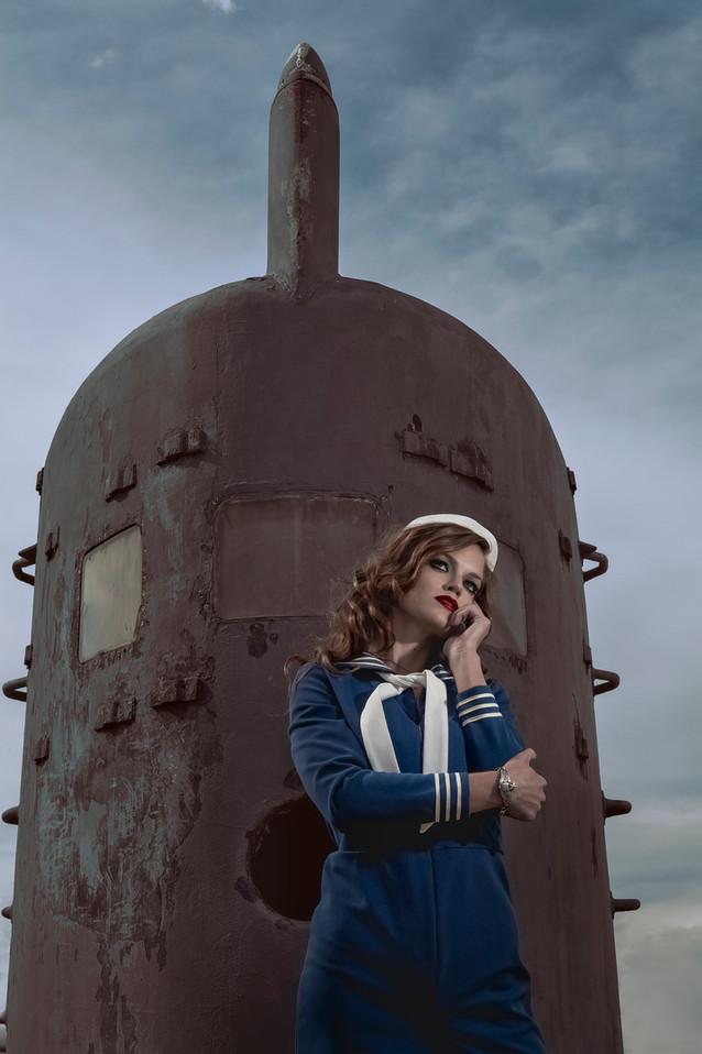 War Editorial - Submarine.jpg