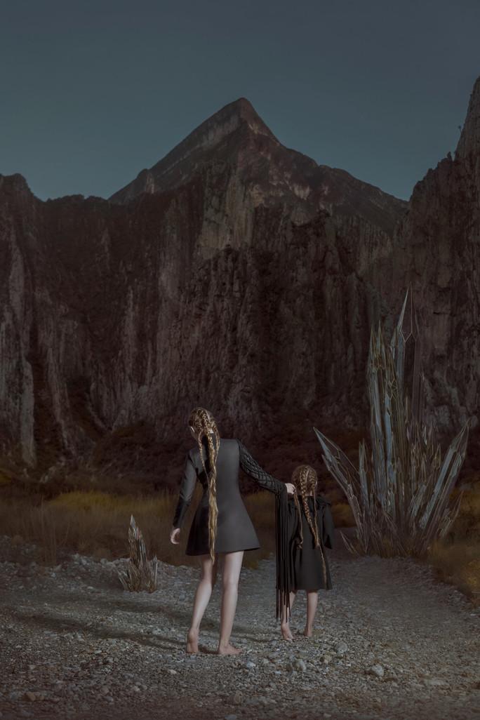 The Inhabitants - Valley of crystals.jpg