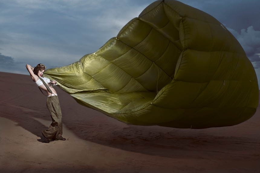 War Editorial - Parachute.jpg