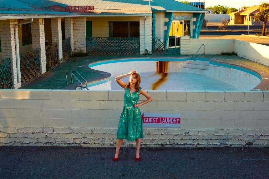 Roadside Americana Motel.jpg