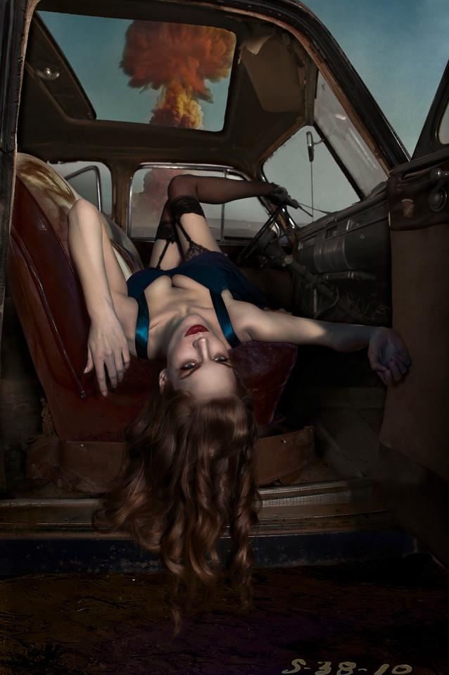 War Editorial - Cadillac.jpg