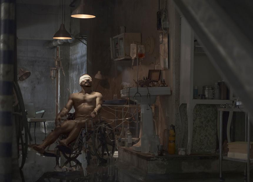 The Waiting Room - Chamber.jpg