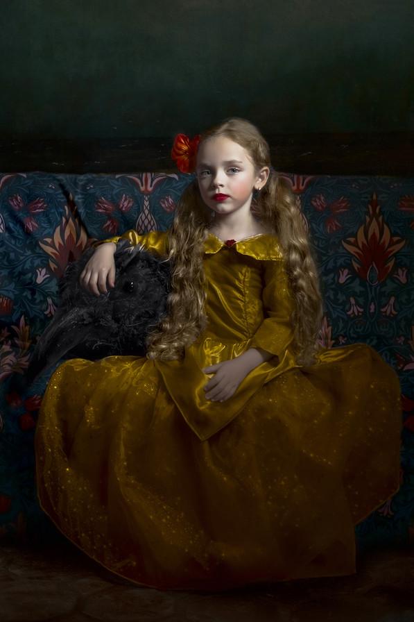 Classic Portrait Girl II.jpg