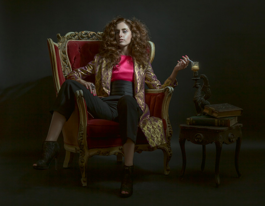 The Waiting Room - Ana Isabel Suit.jpg
