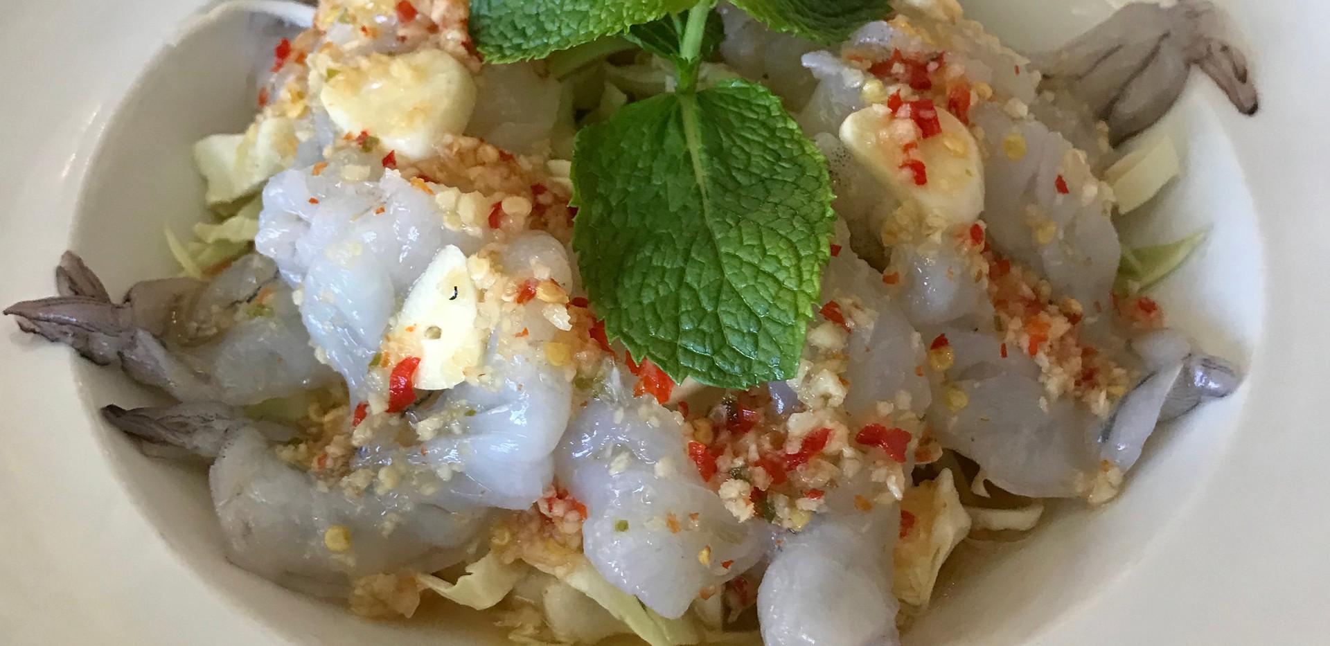 Naked shrimp salad.jpg