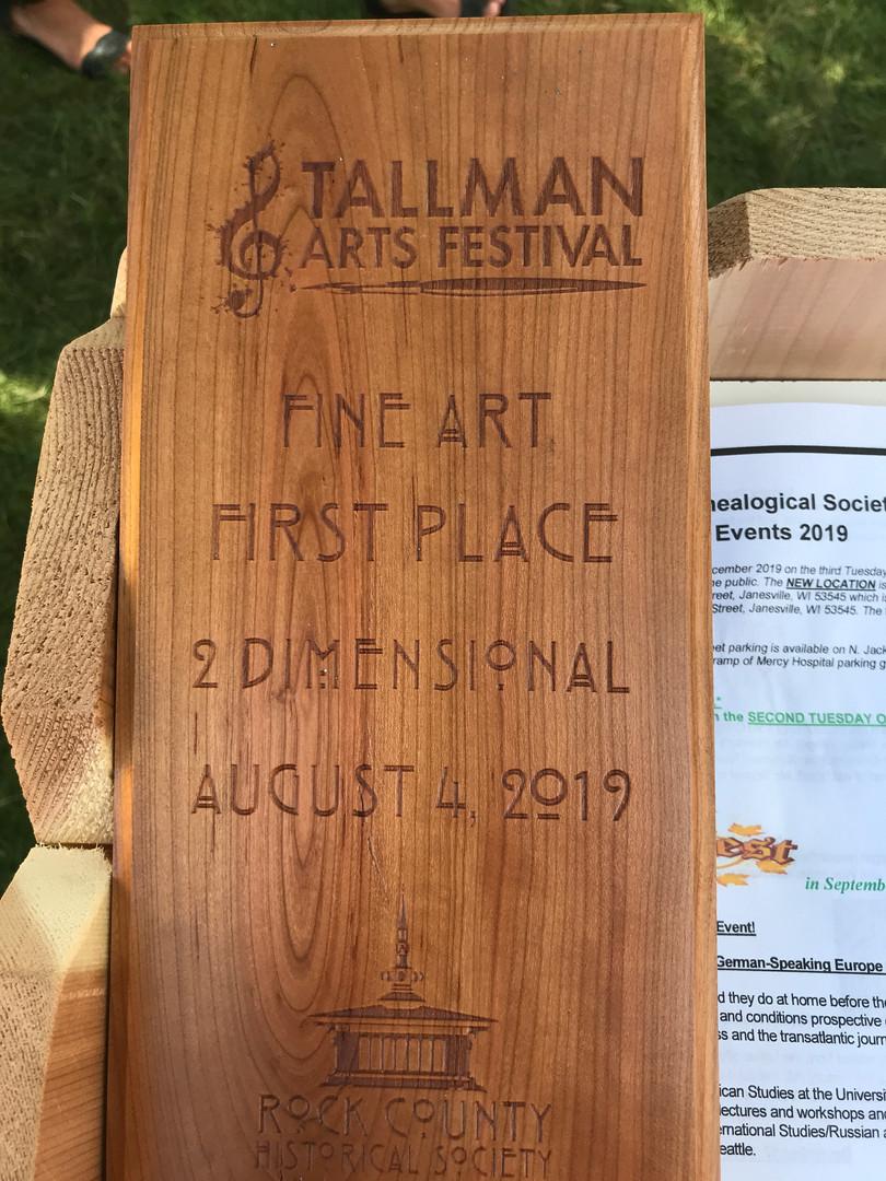 Tallman Arts FestivalIMG_4893.JPG