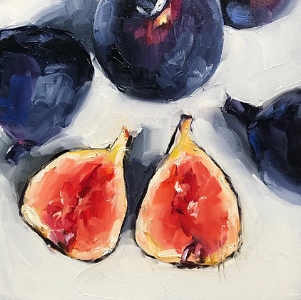 Figs, IV